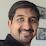 Abhishek Sanghvi's profile photo
