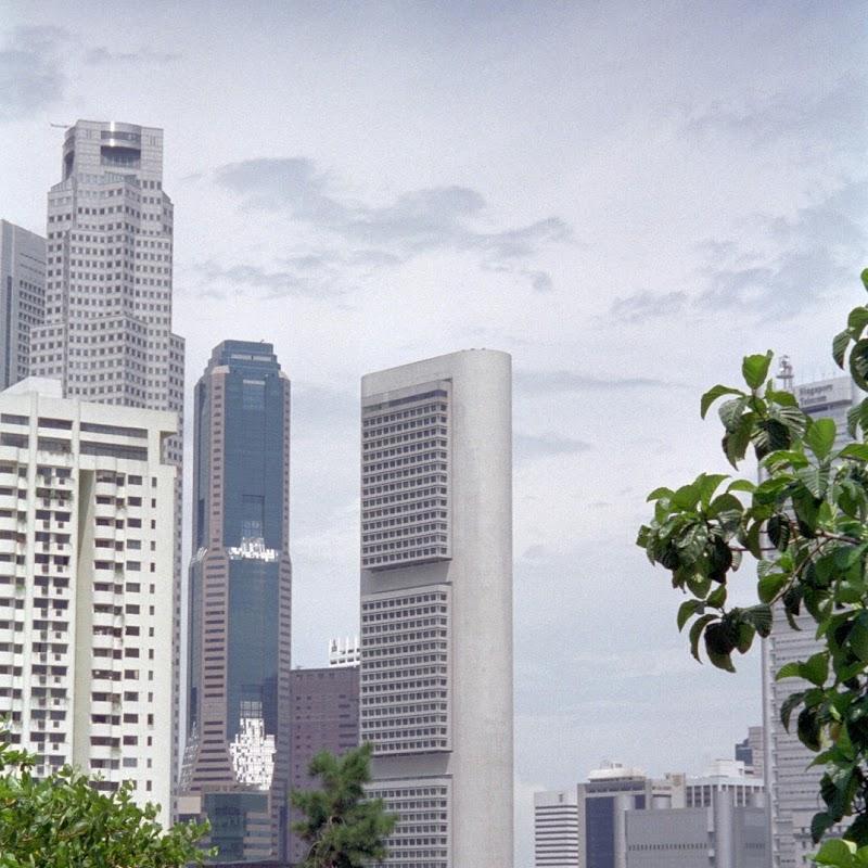 Singapore_01 Buildings.jpg