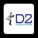 Clínica Fitness D2