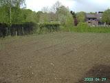 grasmatten voor 2.jpg
