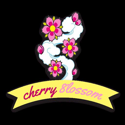 Image result for 8lossom