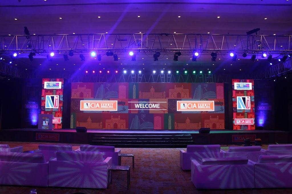 NJ CIA Summit Mumbai 2015 - 18