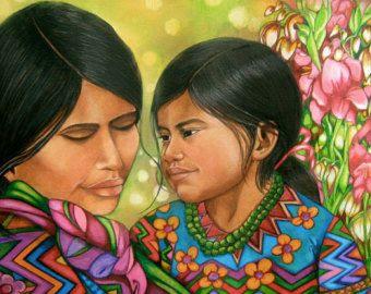 Día de las Madres en México