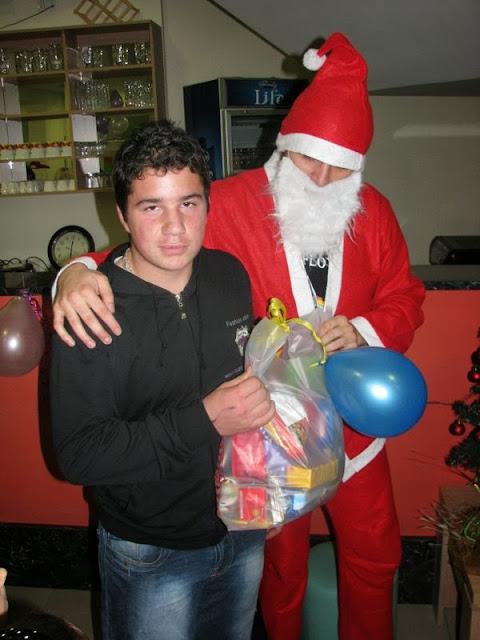 Deda Mraze, Deda Mraze - IMG_8679.JPG