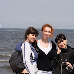 Экскурсия в Таврово 057.jpg