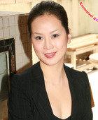 Pauline Yam  Actor