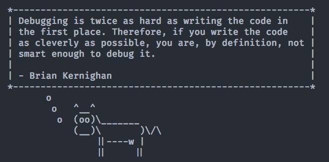 [debugging%5B3%5D]