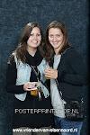 202-2012-06-17 Dorpsfeest Velsen Noord-0034.jpg