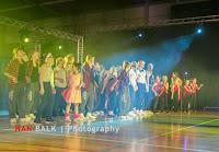 Han Balk Dance by Fernanda-0888.jpg
