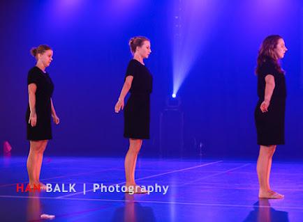 Han Balk Voorster Dansdag 2016-4661.jpg