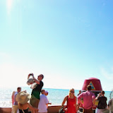 Key West Vacation - 116_5815.JPG