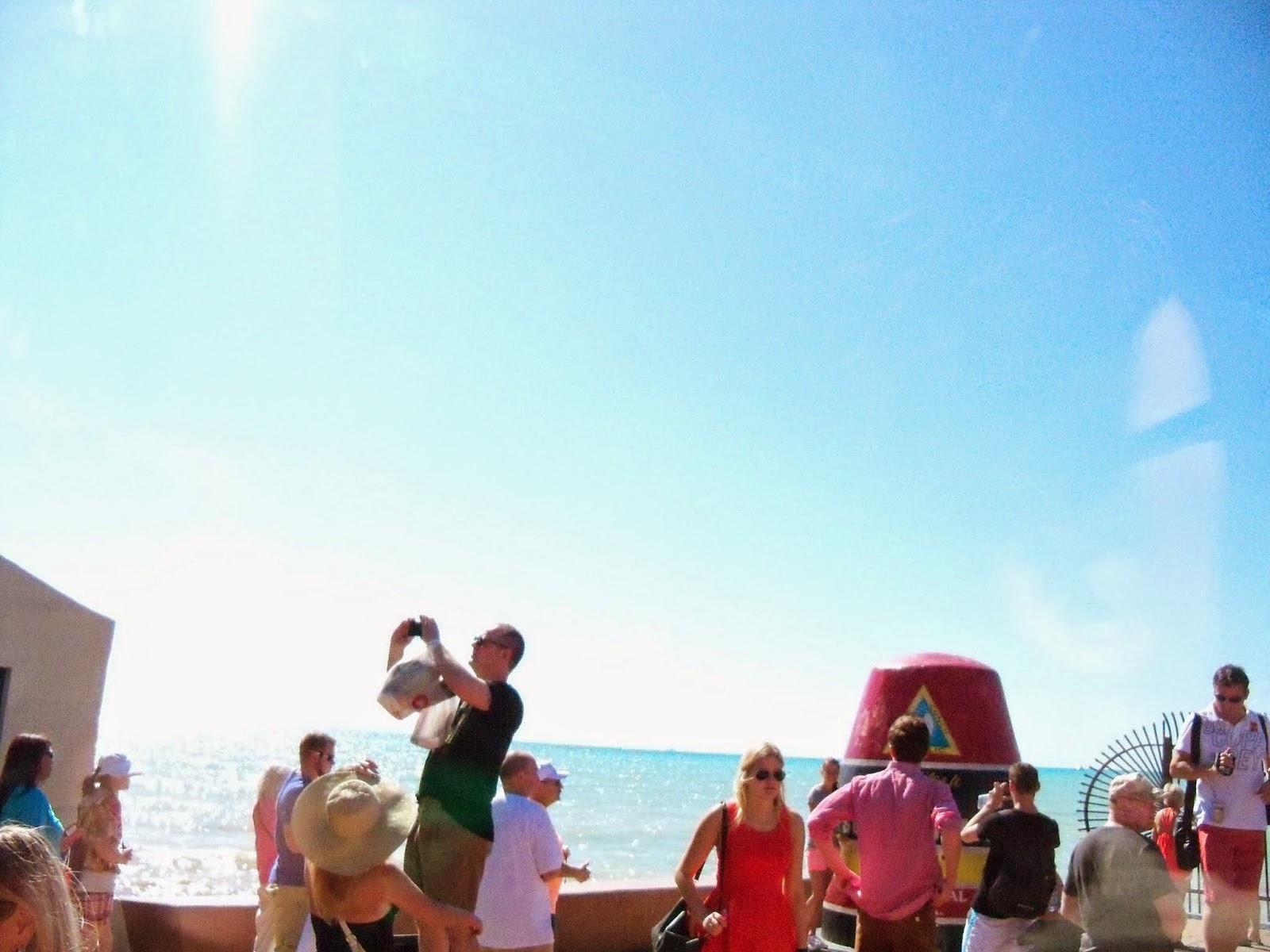 Key West Vacation - 116_5815.JPG