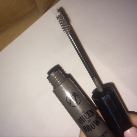 W7 review! - Summer Beauty