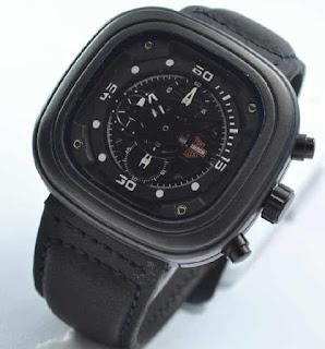 jam tangan Harley davidson,Harga Jam tangan Harley davidson