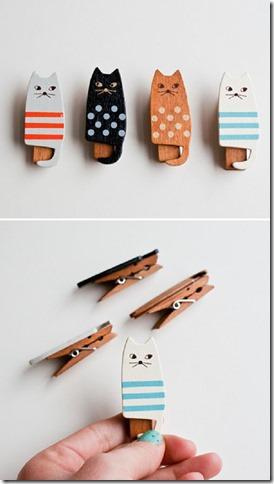 manualidades-con-pinzas-de-madera-3