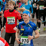 2014.05.11 SEB 32. Tartu Jooksumaraton - AS20140511KTM_091S.JPG