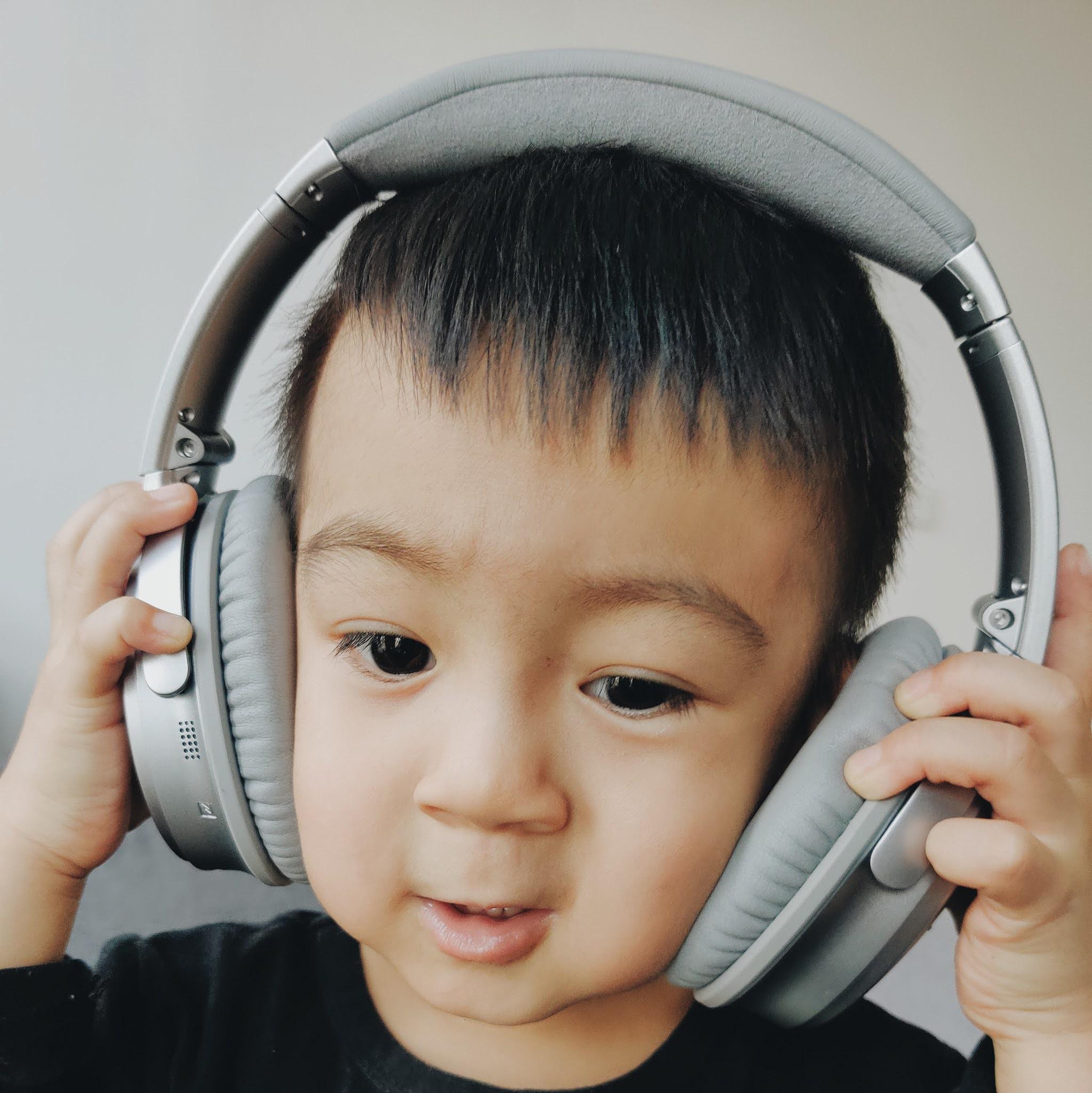 Mixing Headphone Hasilnya Bisa Bagus?