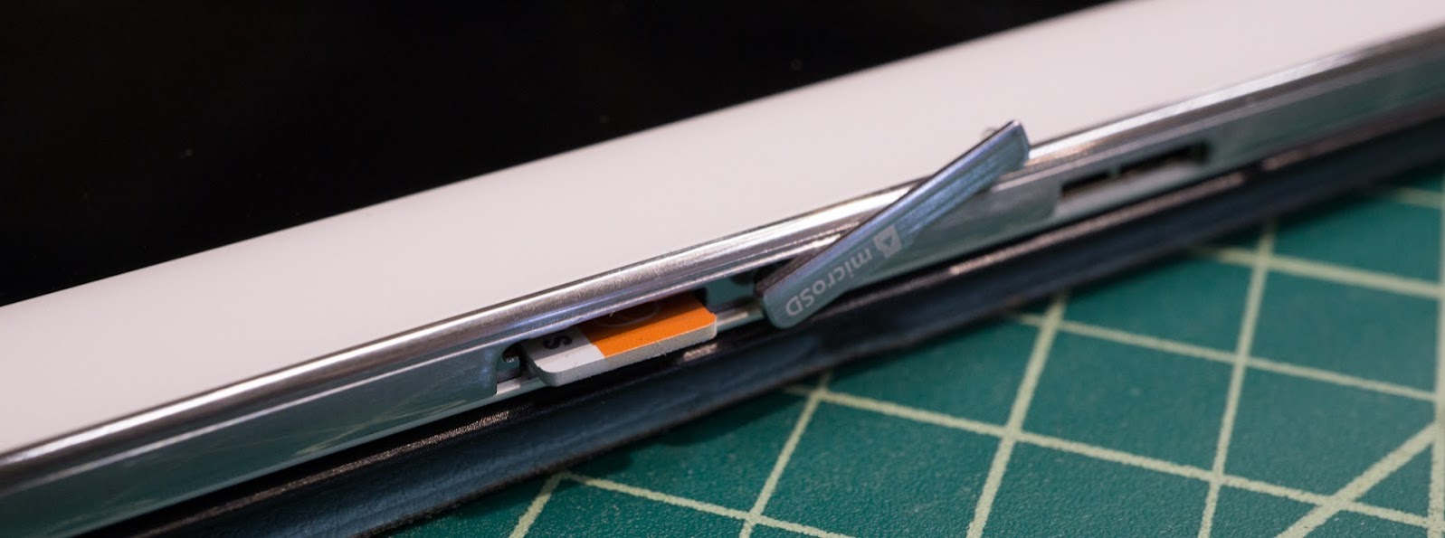 samsung galecy s3 how to turn off low battery warning