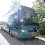 Volvo van Ghielen bus 248