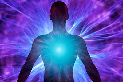 आत्मा का चौंकाने वाला रहस्य   Shocking mystery of soul
