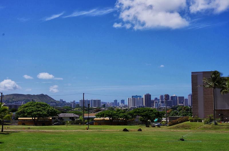 06-19-13 Hanauma Bay, Waikiki - IMGP7473.JPG