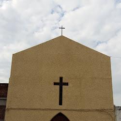 Foto del perfil de Nuestra Señora de la Guardia