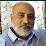 Kumar Suvesh's profile photo
