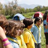 Campaments de Primavera de tot lAgrupament 2011 - _MG_2574.JPG