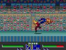 Virtua Fighter Mini (148)