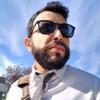 Tarek Belfaid's avatar