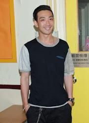 Sam Lee Chan-sam Hong Kong Actor