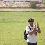 Egypt2011MotoPractice