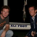 Ali and George.jpg