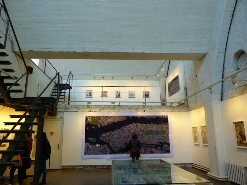 PEKIN. Centre dart contemporain 798 - P1260710.JPG