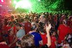 Cursa nocturna i festa de l'espuma. Festes de Sant Llorenç 2016 - 7