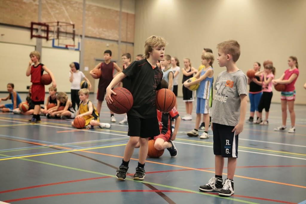 Basketbal clinic 2014 - Mix%2Btoernooi%2B35.jpg