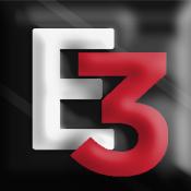 Testimoni Minyak Rawatan Gearbox E3