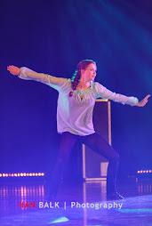 Han Balk Dance by Fernanda-2993.jpg