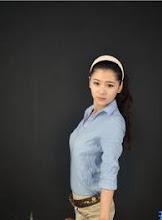 Lu Yanbei  Actor