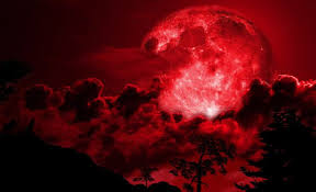 sebuah media ilmu hitam yang tergolong sadis dan cukup seram Santet Getih Pamuraga Memasukan Darah Hewan