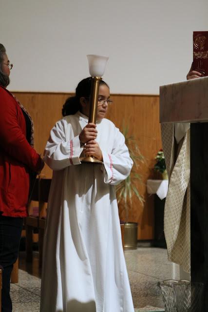 Virgen de Guadalupe 2015 - IMG_6058.JPG