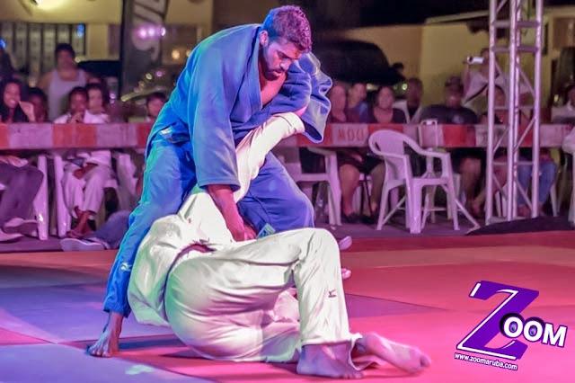 Subway Judo Challenge 2015 by Alberto Klaber - Image_24.jpg
