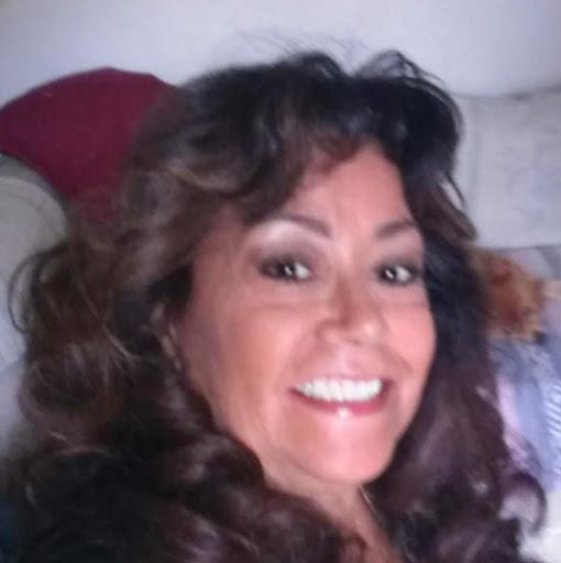 user Rita Garcia apkdeer profile image