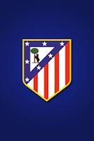 Atletico de Madrid.jpg