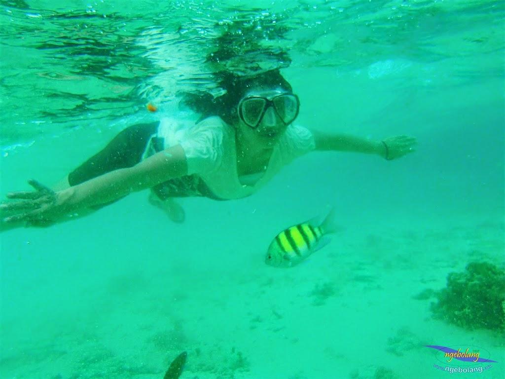 pulau harapan, 1-2 Mei 2015 panasonic  21