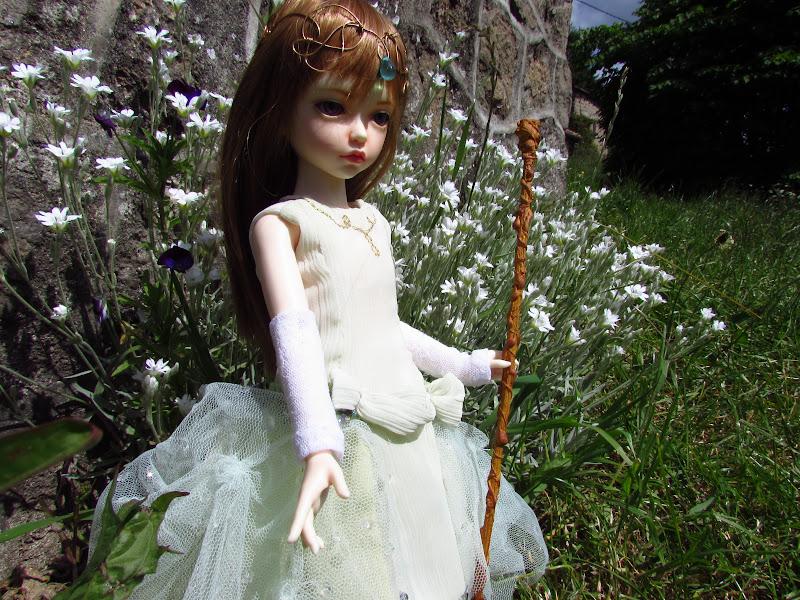 Portofolio Barock'n'Dolls de Meleabrys IMG_1746