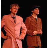 2007 Hot Mikado  - play4a4web.jpg