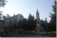 Балкани339