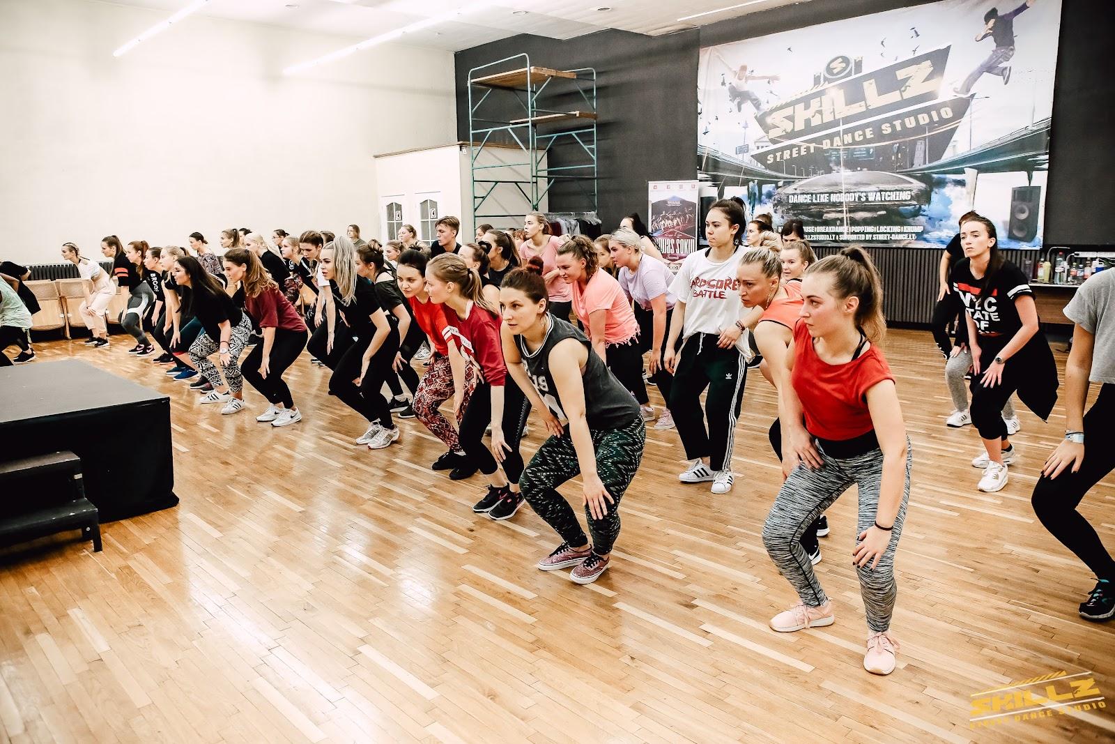 Dancehall Takeover seminarai (Jamaika, Belgija, Prancuzija) - IMG_8894.jpg