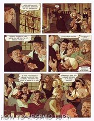 rembrandt-020